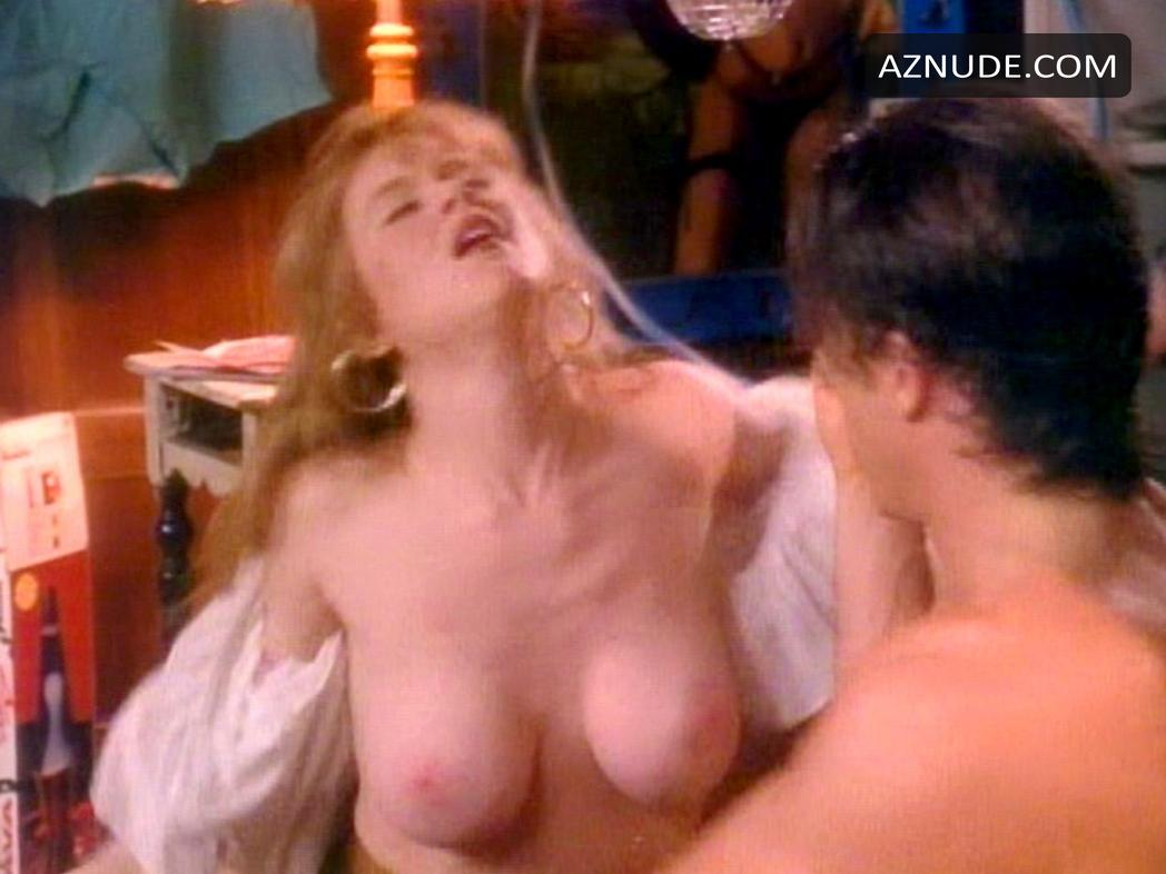 Marilyn chambers amp john holmes in private fantasies 5