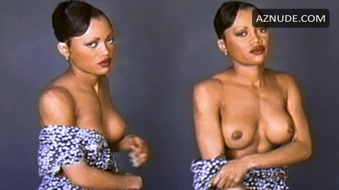 Celeb Therse Randall Nude Jpg