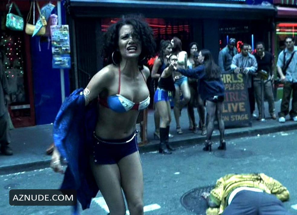 Video porno yenny rivera