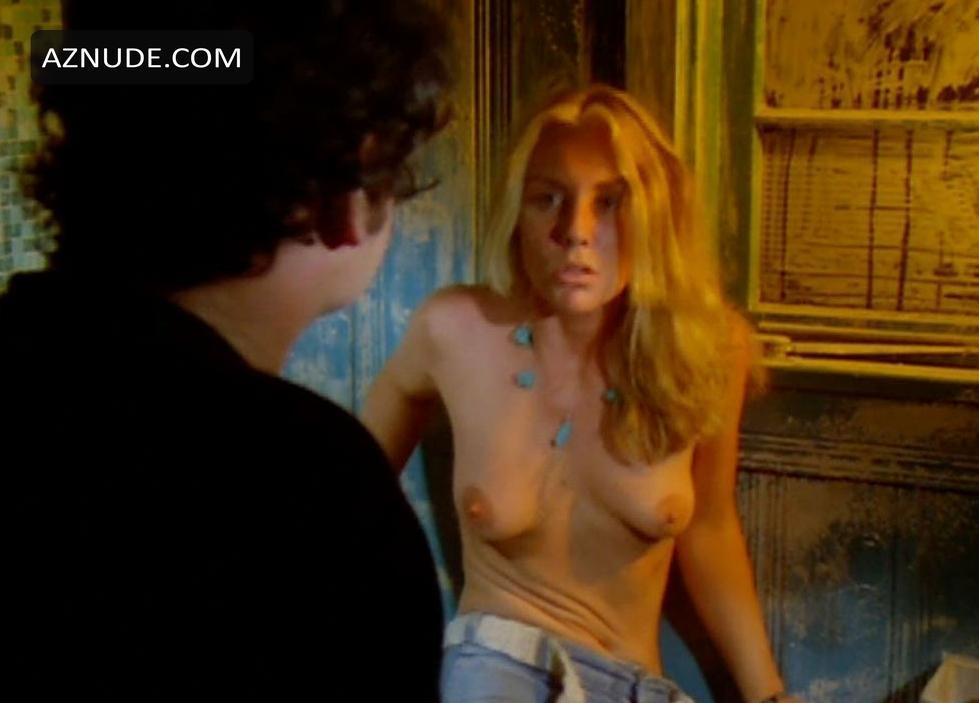 tiffany bolling nude aznude