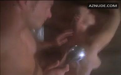 Nude tiffany bolton