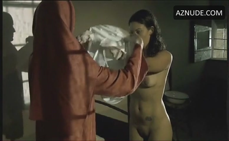 Progressive flo fake nude