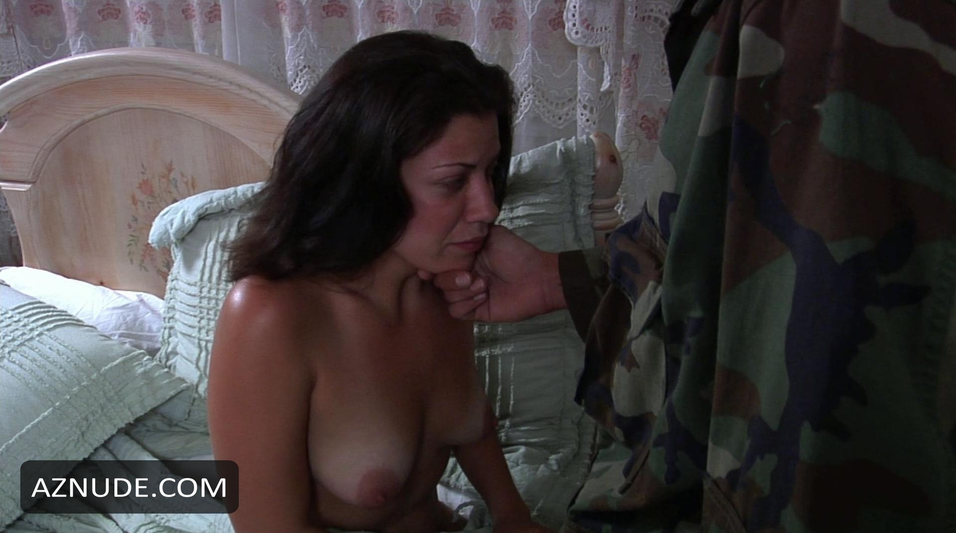 nude sex movie scenes of all time