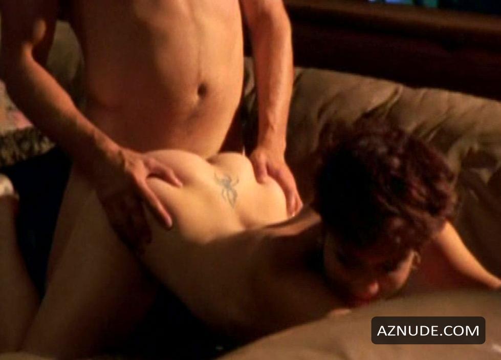 Hot Nude Vinal HD