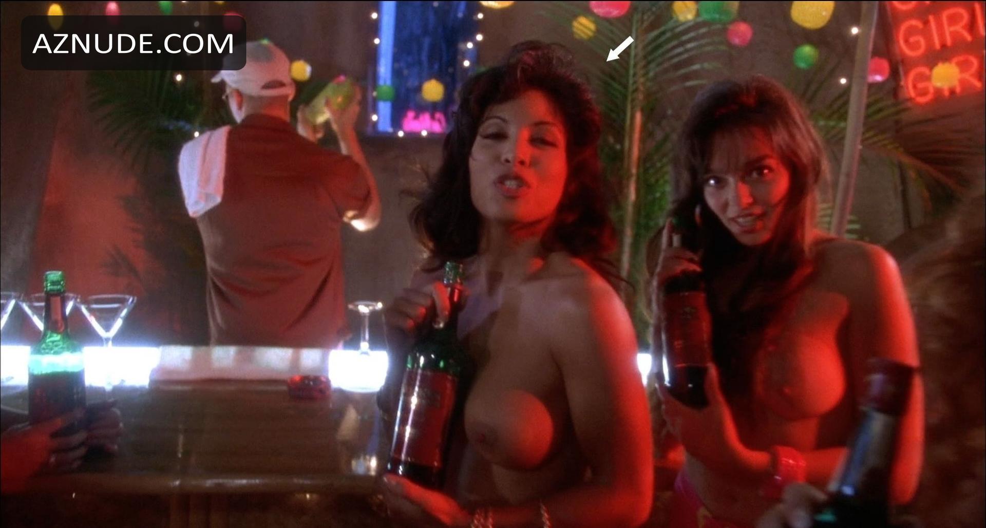 Amanda x y brenda boop con la pornoband - 3 part 3