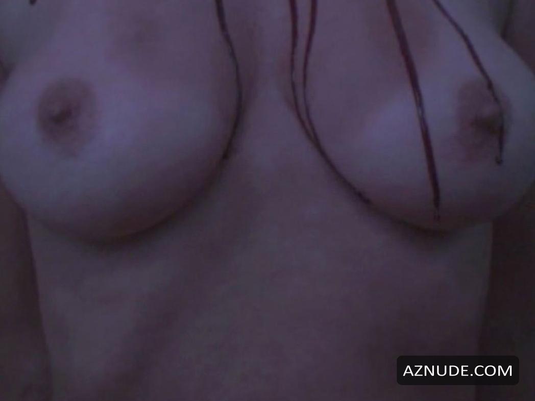 free porn wifes love