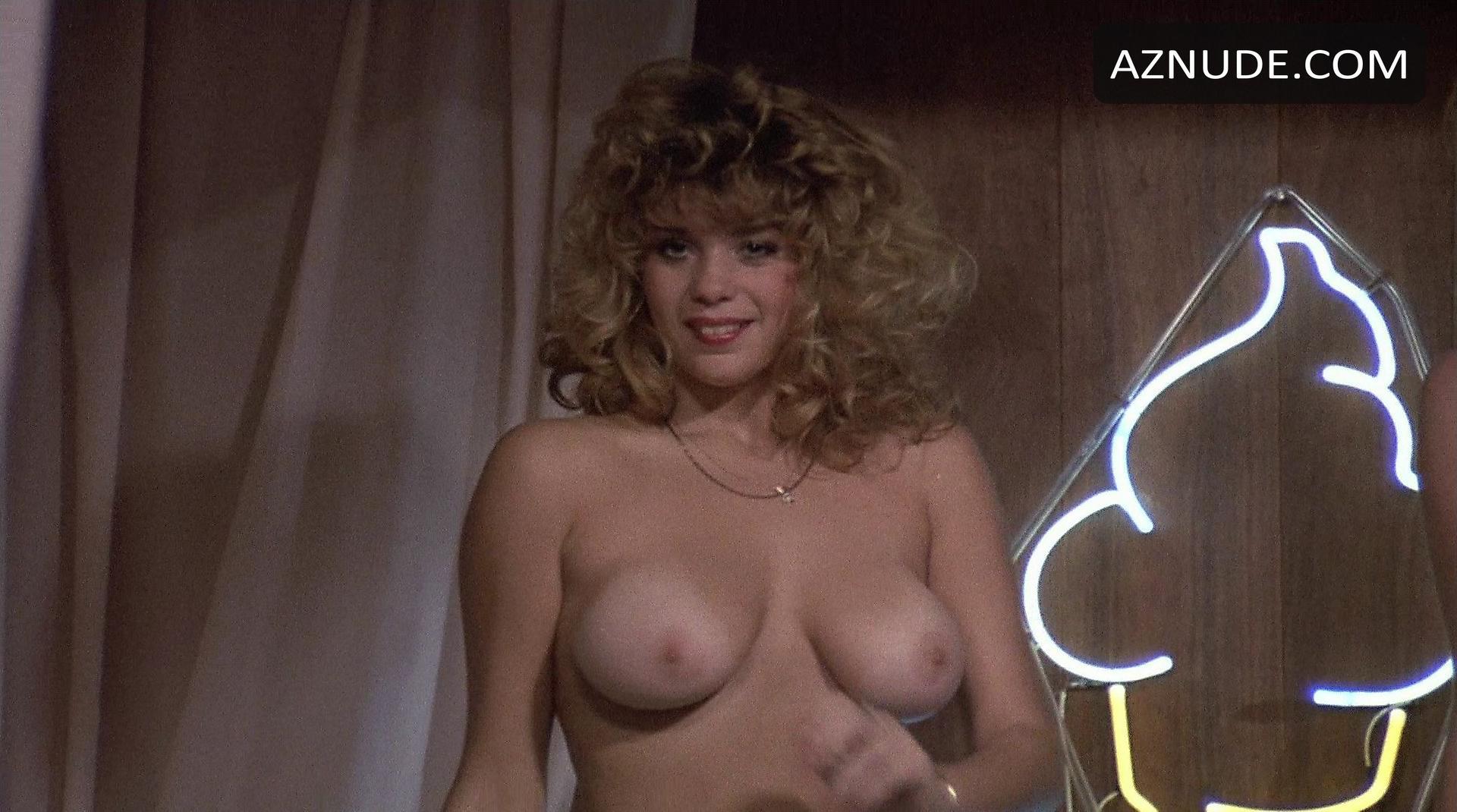 Nude Jessica Sliver Nude HD