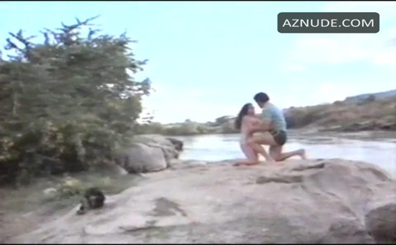 nackt Romero Tina Curvy Erotic
