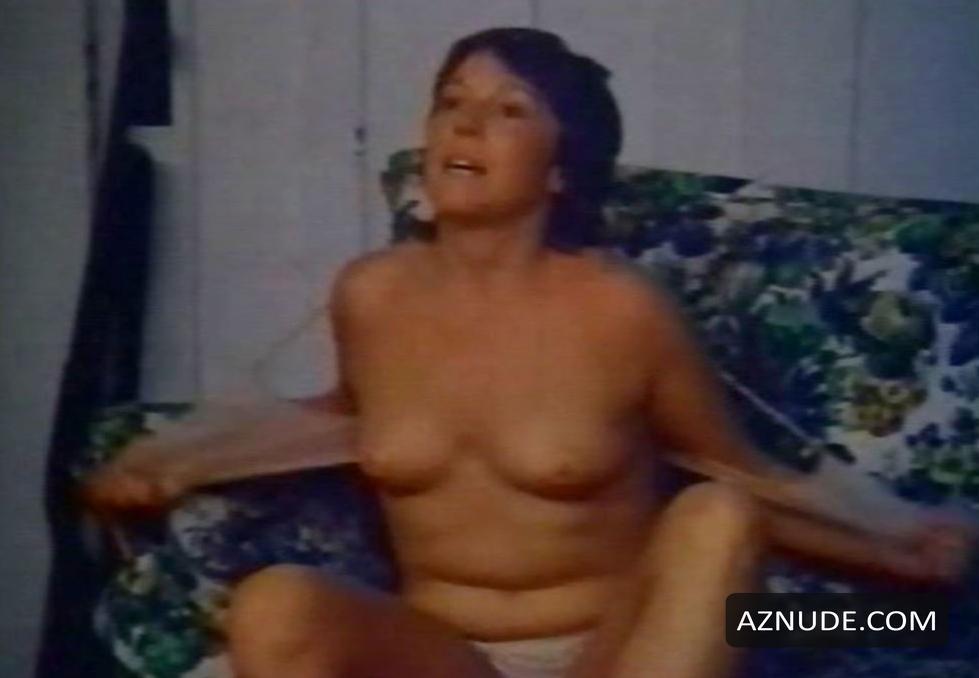 Tonea Stewart Nude - Aznude-2856