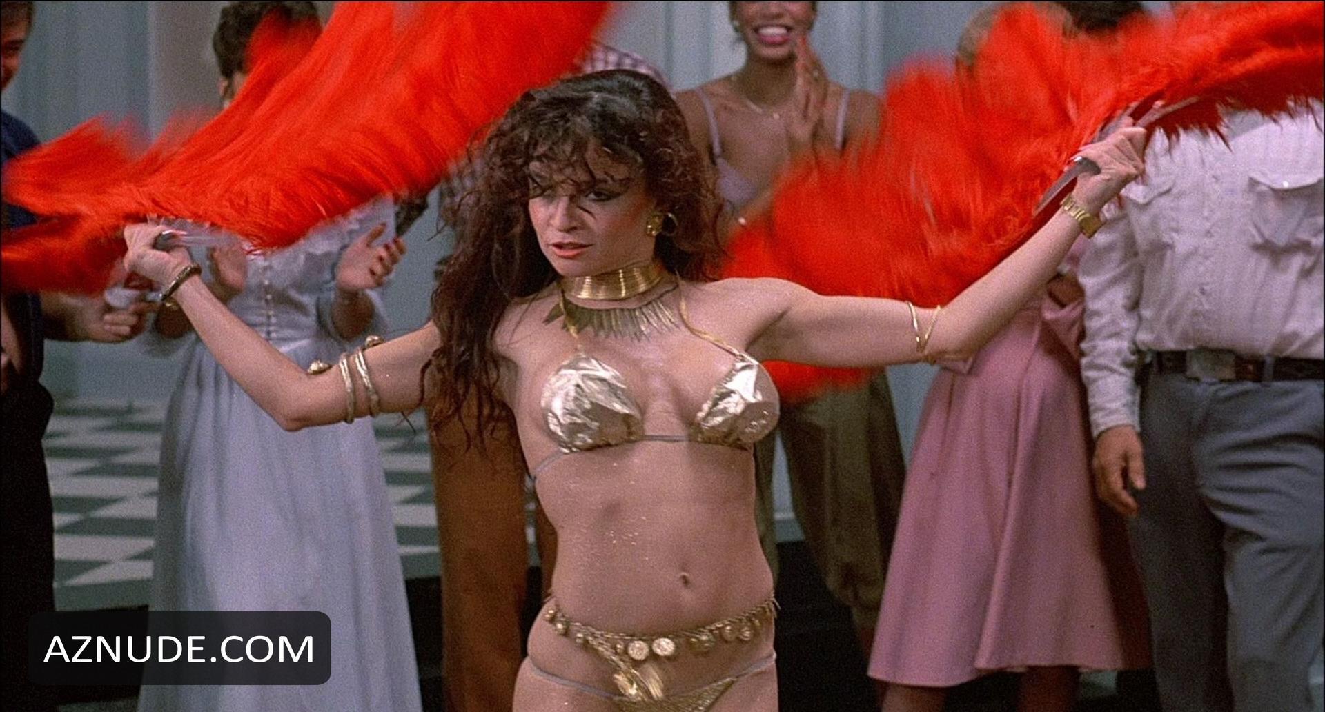 Bachelor Party Nude Scenes - Aznude-8653