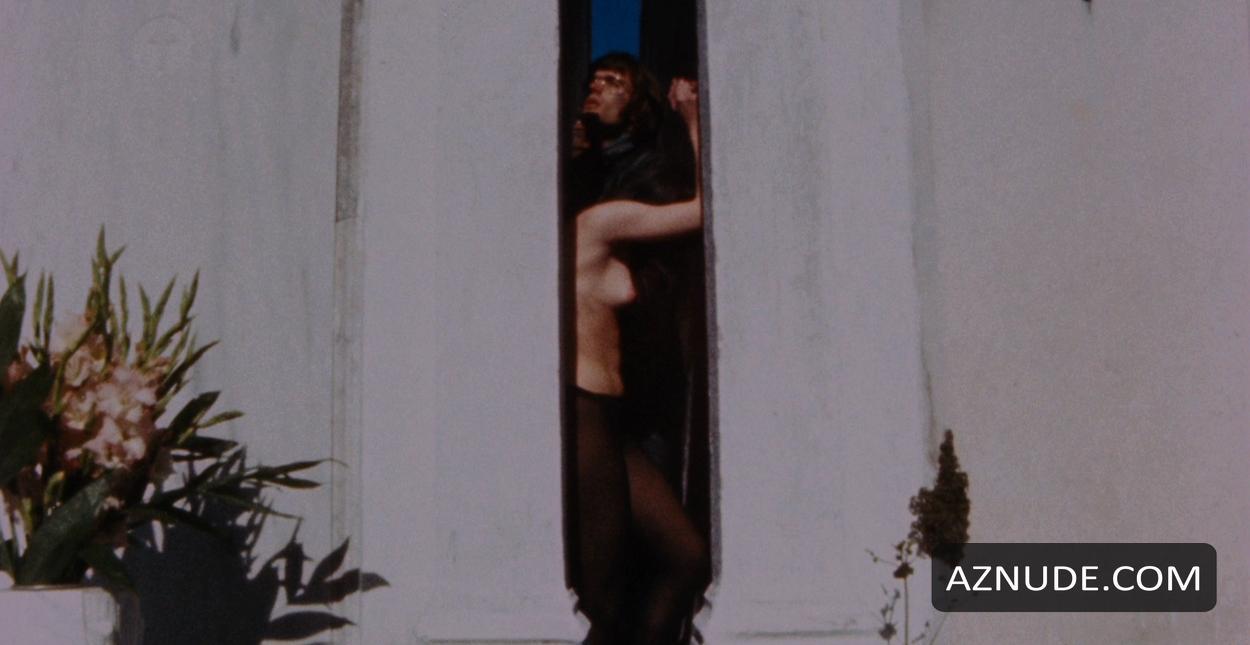 Hots Easyriders Nude Pics