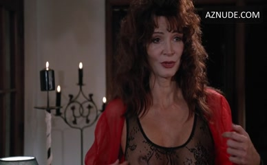 Julie strain sex scene - 1 part 4