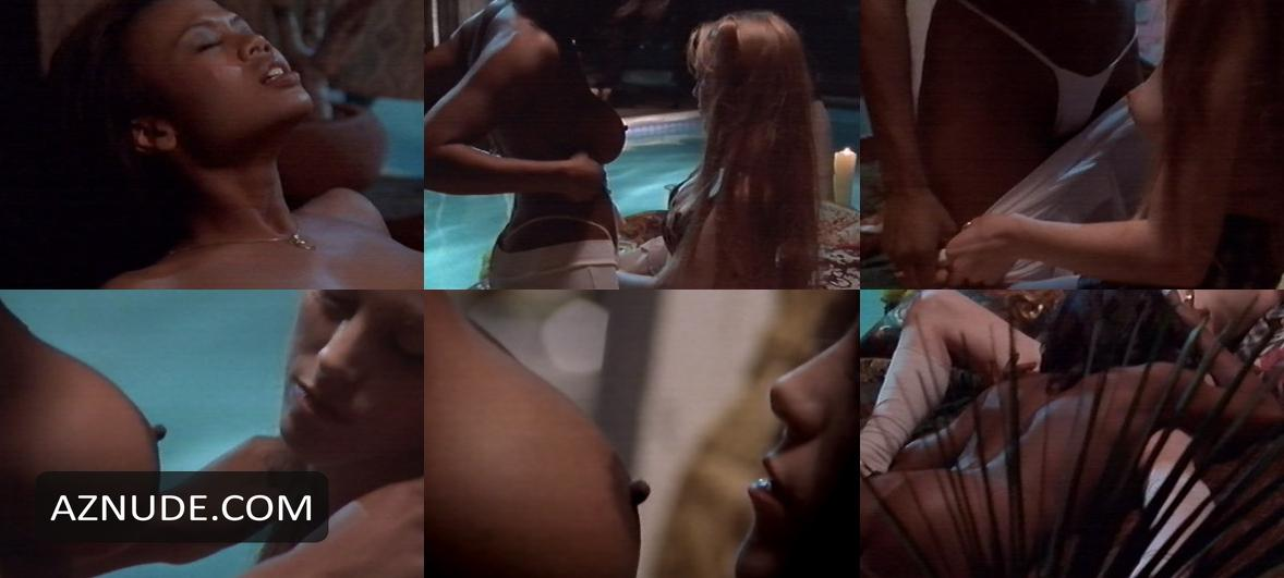 Drop line. Hot mallu aunty movies seems going slow why