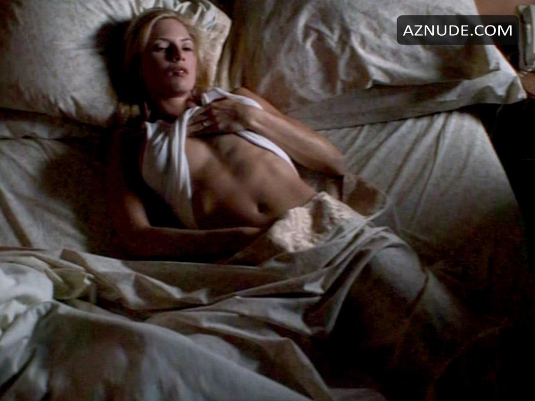 traci lords sex scene
