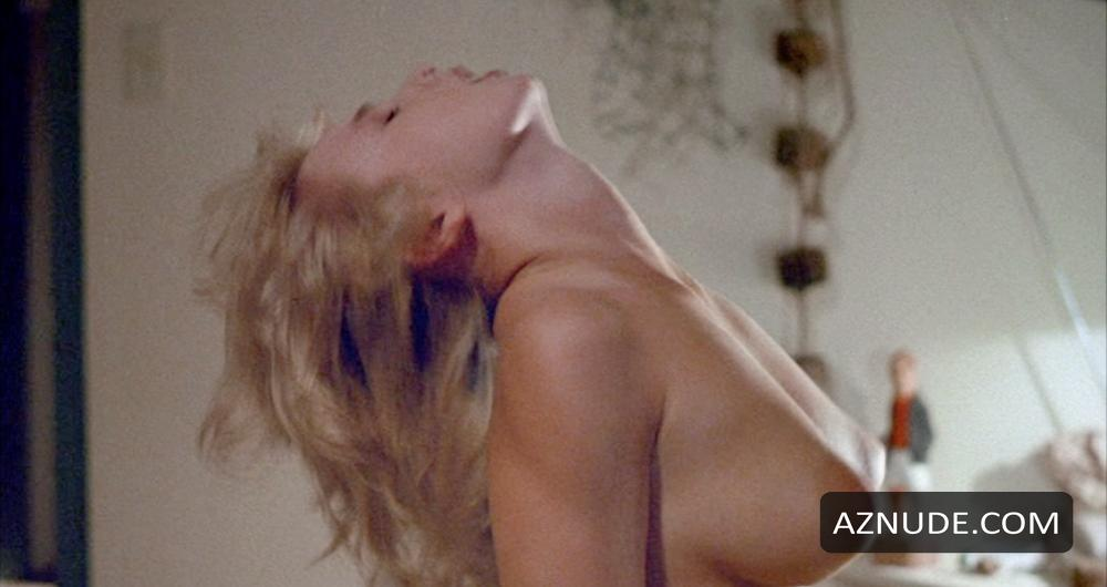 Traci lords sex pictures can recommend