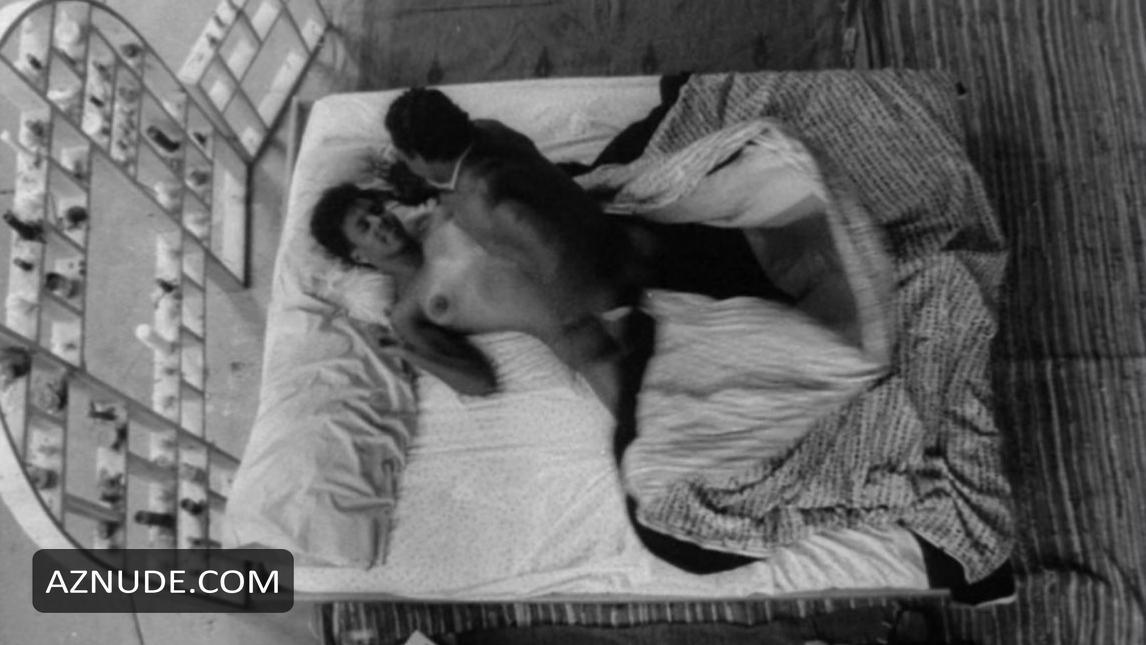 Dpwnload sex videos