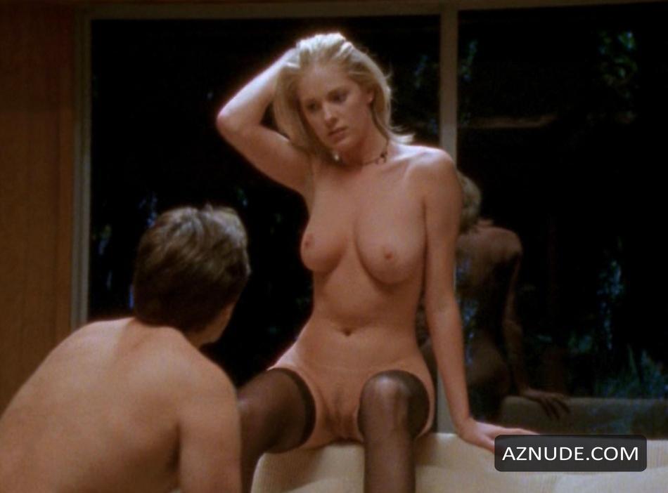 tracy ryan sex scenes
