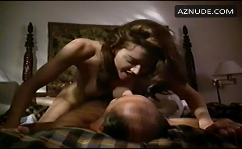 Son has sex with mom clip