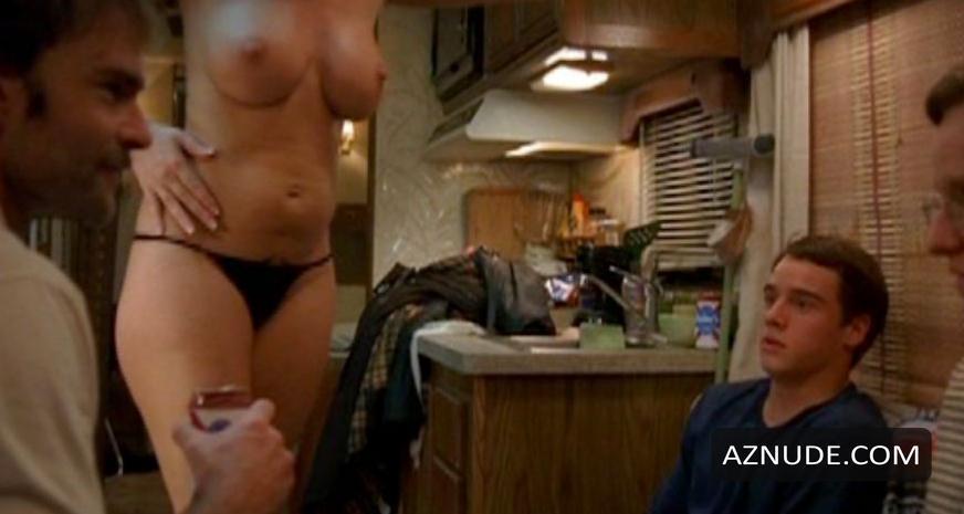 Dylan gelula naked