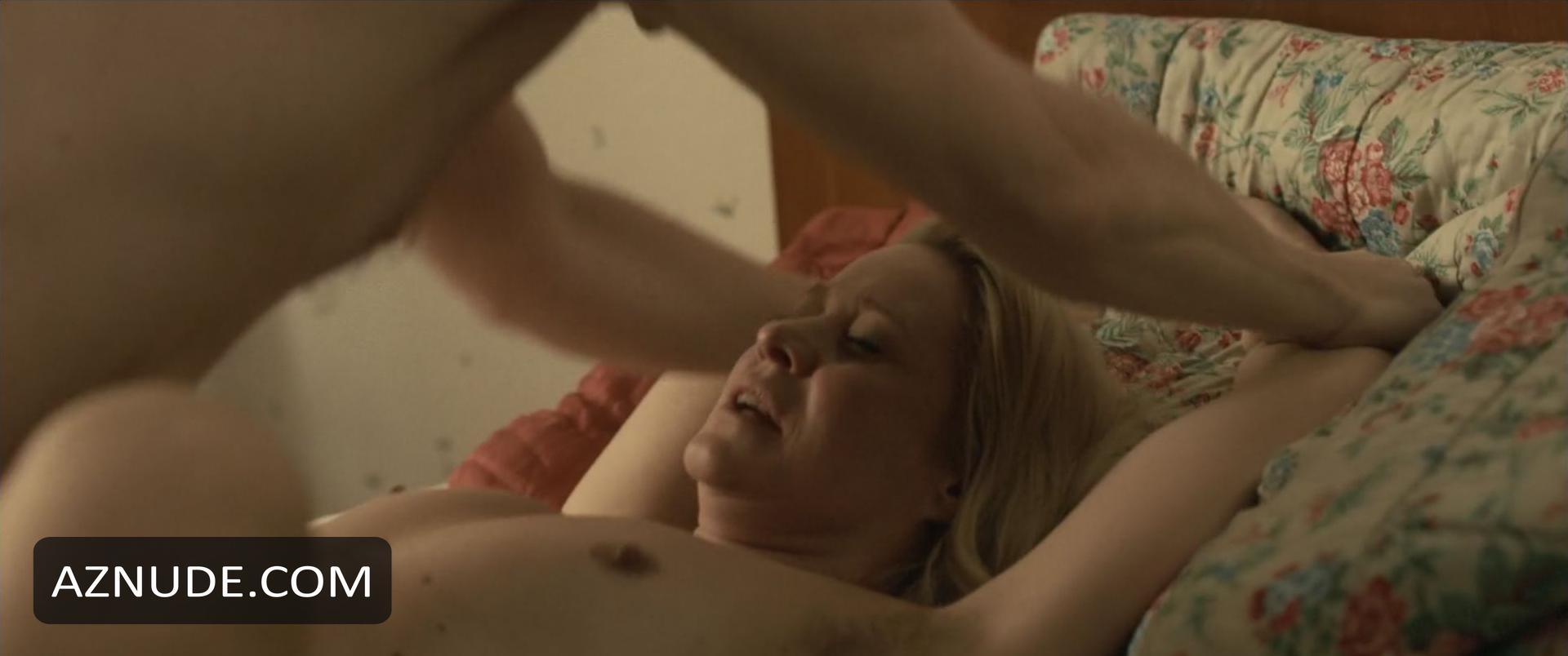 The Commune Nude Scenes - Aznude-9384