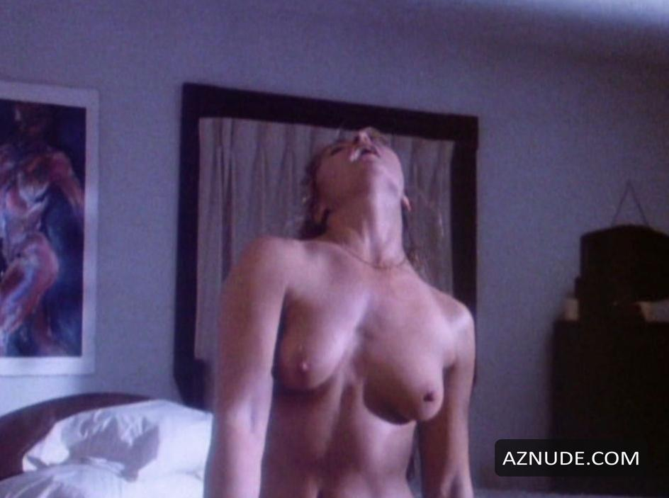 Porn pictures Naked amateur wild videos