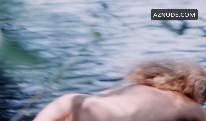 Swimsuit Mindi Hill Nude Images