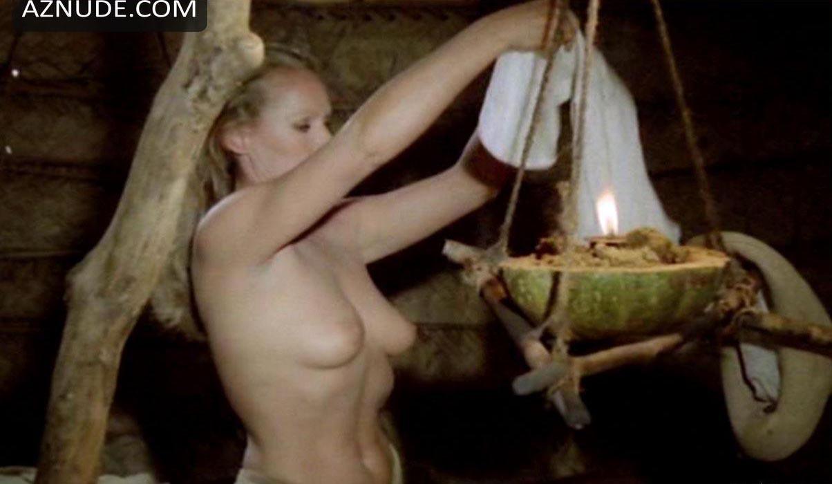 Canibal Nude Photo-3061