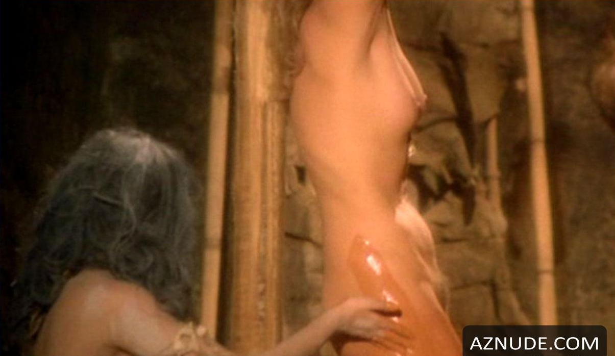 Bukkake porn clips