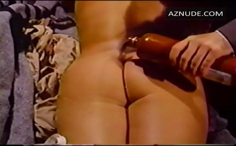 Jenessa grant nude