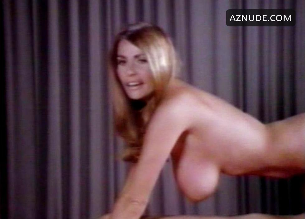 best sex postions videos