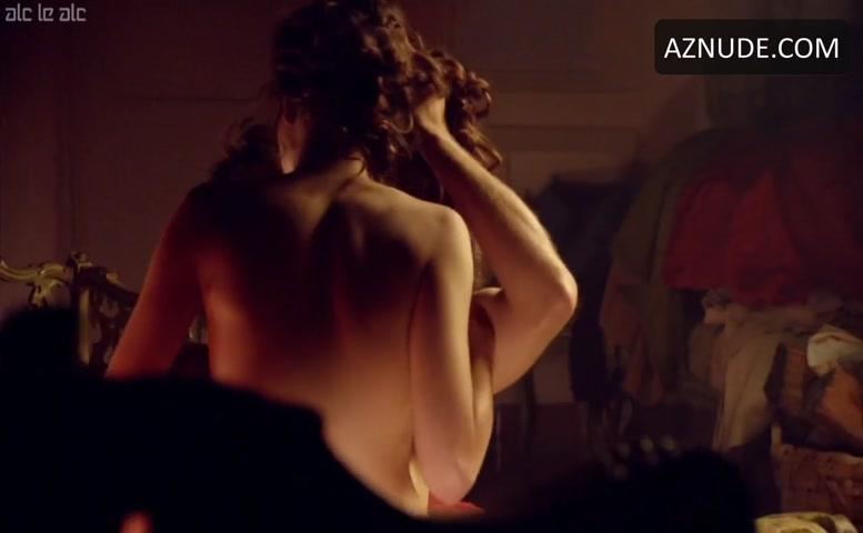 Valentina reggio nuda