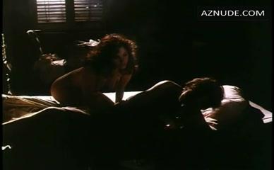 Newzeeland porns xxx pic