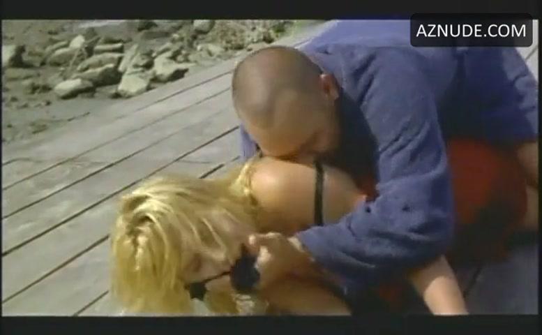 Valeria marini nuda sex