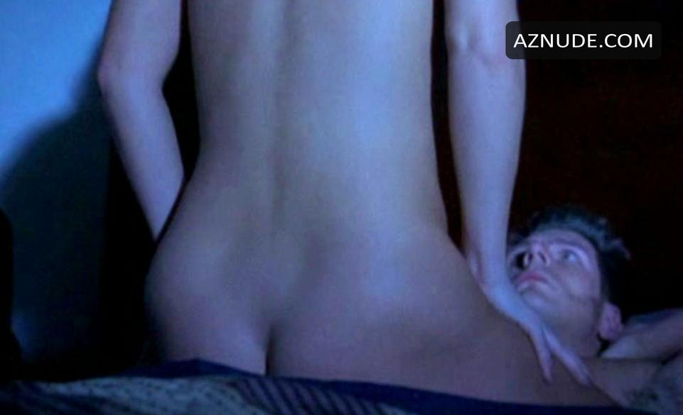singapore actress virgin sex nude