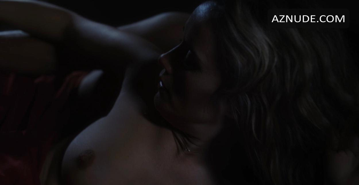 Valerie bertinelli nude lesbian sex