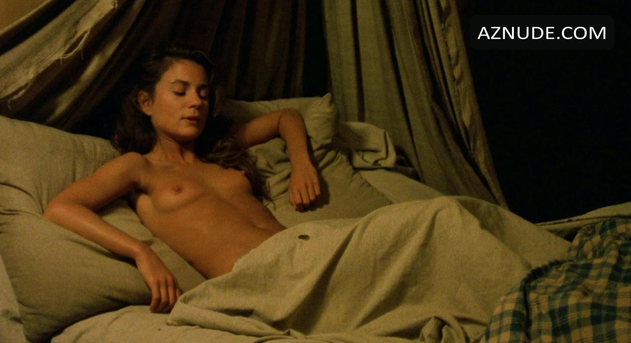 Nude Dangeroug Dan Nude Pics Pictures