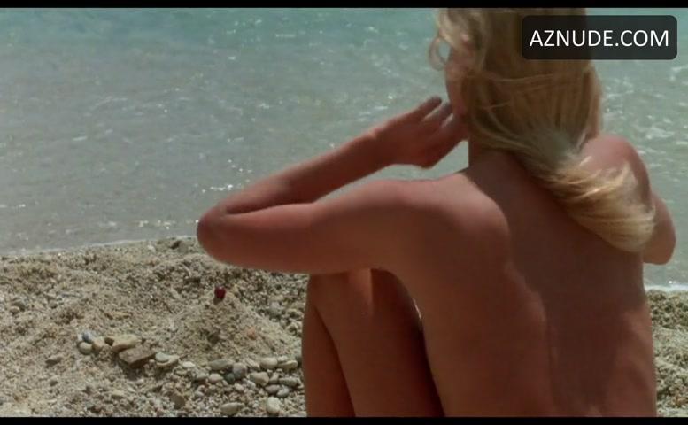 Piccole labbra nude scenes