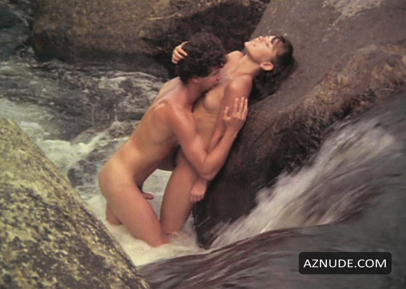 Vanessa Alves Nude - Aznude-2922