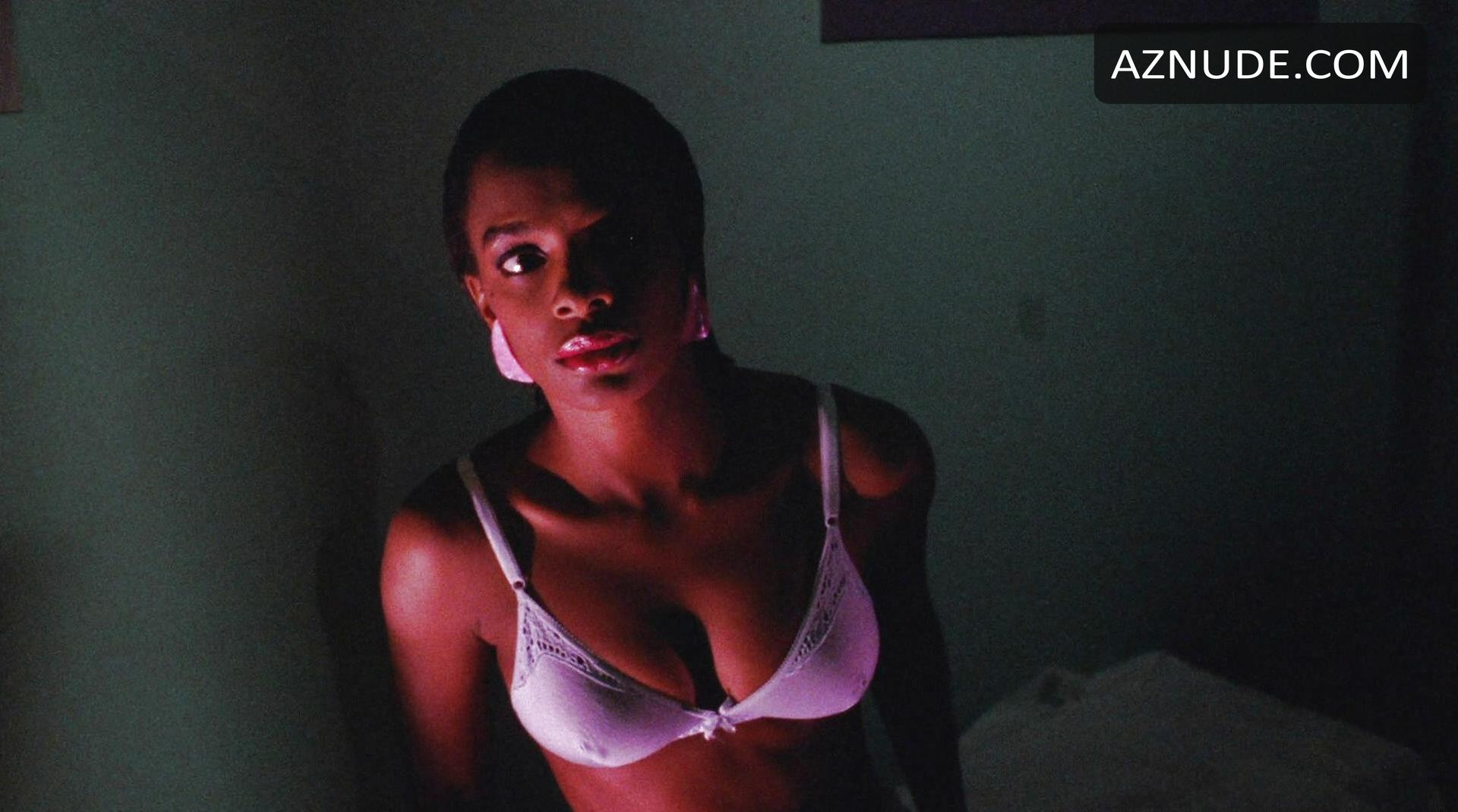 Fat black women anal