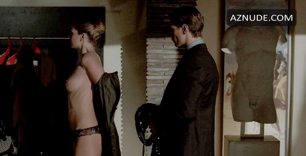 Vanessa incontrada nuda su vanity secondo me non aiuta a combattere il body shaming