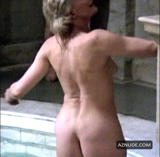 girls big booty nude