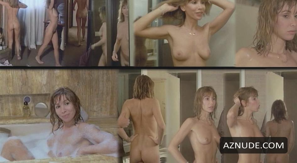 vanessa haywood nude pics