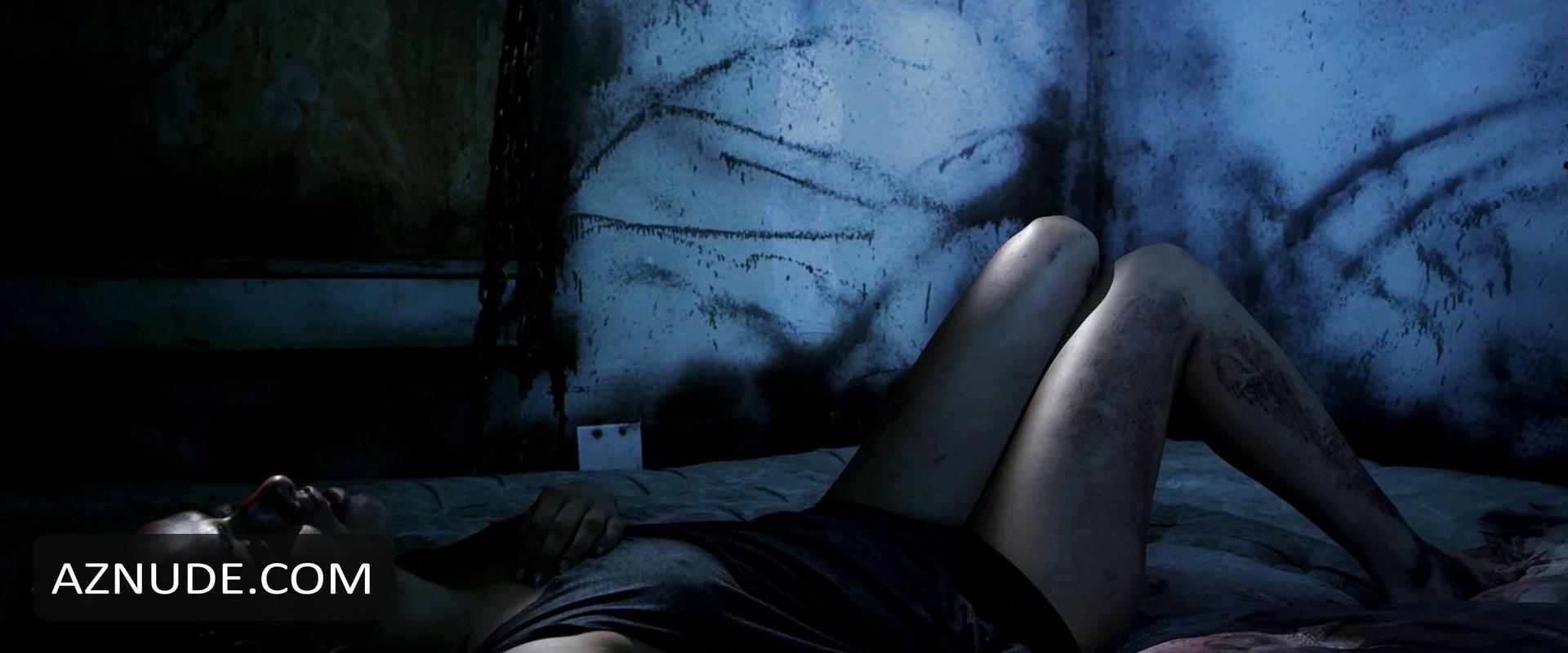 vannessa williams sex tape