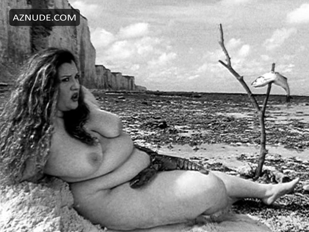 gina lynn nude n sexy photo