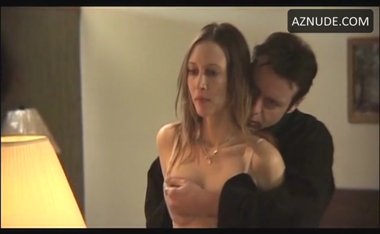Vera farmiga topless in down to the bone 2 - 1 part 10