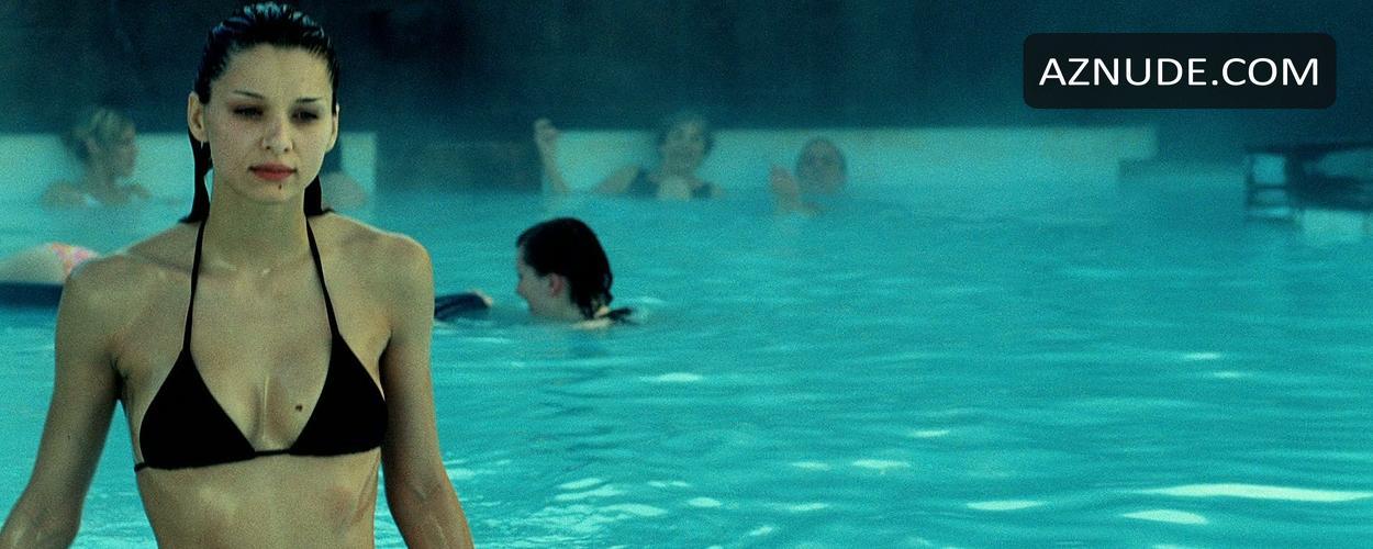 Group teens girls nude photo