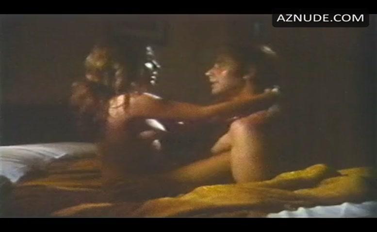Veronica Castro Breasts, Butt Scene In El Arte De Enganar -7478