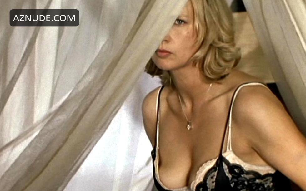 Ferres nude fake porn