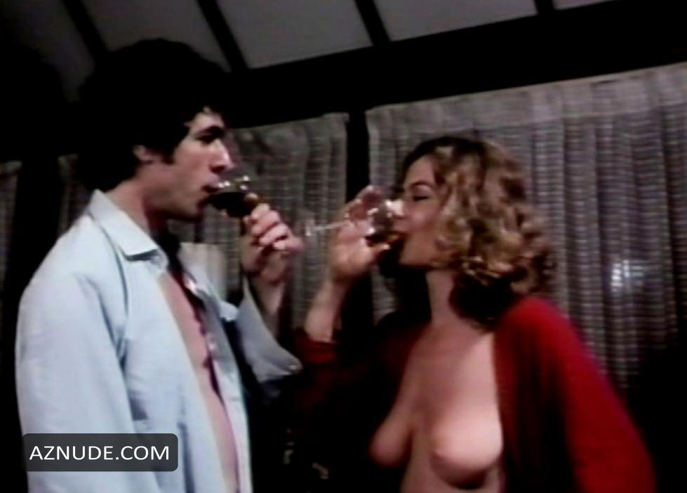 Veronica Hart Nude - Aznude-6068