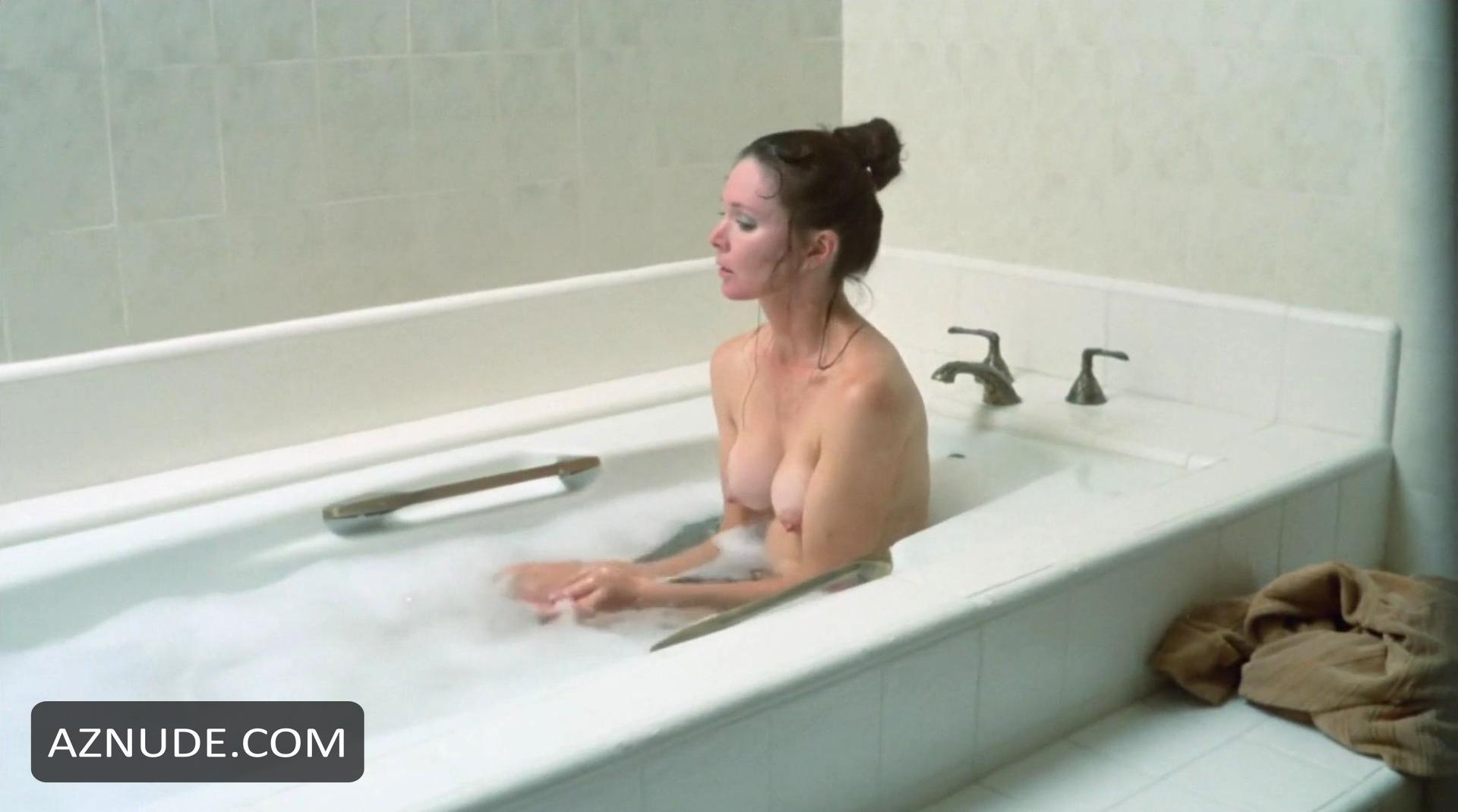 Delia sheppard killing american style sex scenes - 2 6